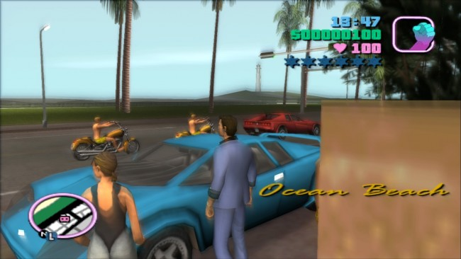 Grand Theft Auto: Vice City®_20151206125119