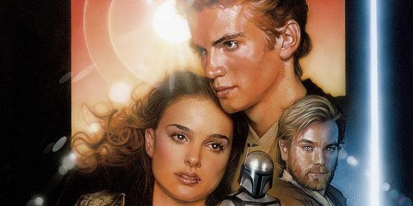Star-Wars-2-Attack-Clones-Poster