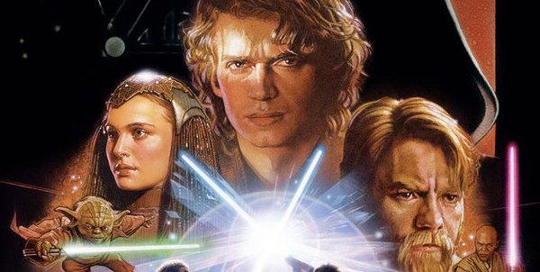 Star-Wars-3-Revenge-Sith-Poster