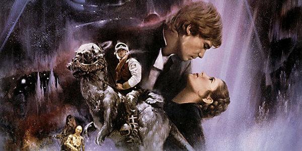 Star-Wars-5-Empire-Strikes-Back-Poster