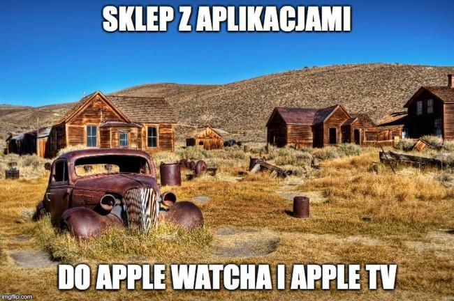 app-store-apple-tv-apple-watch-najlepsze-aplikacje