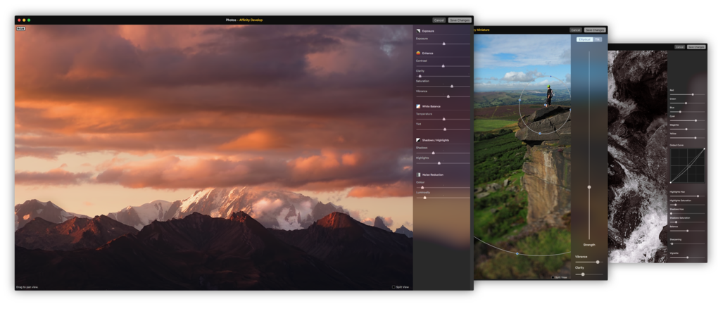 apple-photos-extensions-for-retouching