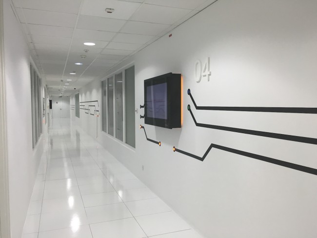 data-centre-t-mobile-piaseczno-36