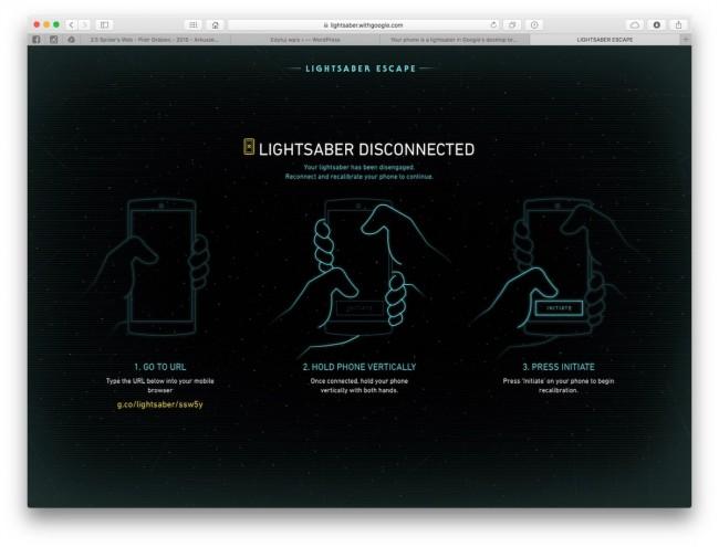lightsaber-escape-miecz-swietlny-star-wars-5