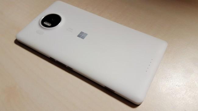 lumia-950-xl-16
