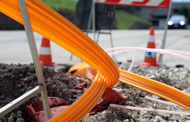 orange-polska-operatorzy-infrastruktura (2)