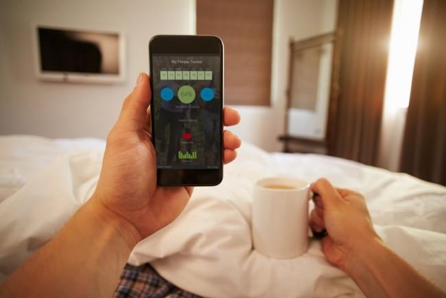sen-aplikacja-monitoring-budzik-2-min