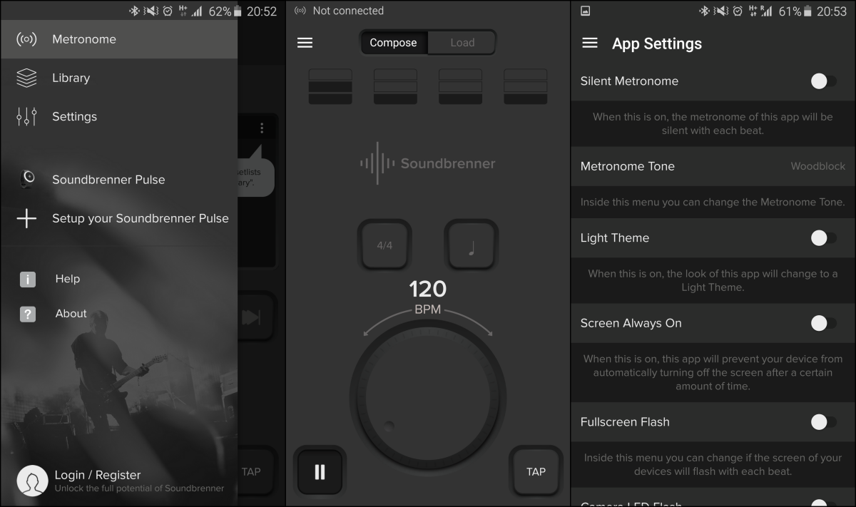 soundbrenner-metronome-2
