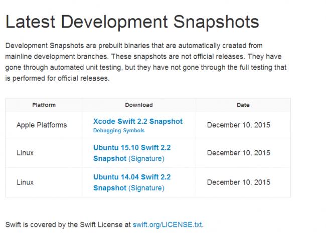 ubuntu_swift