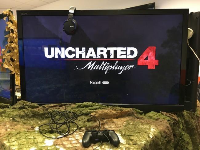 uncharted-4-multiplayer-5