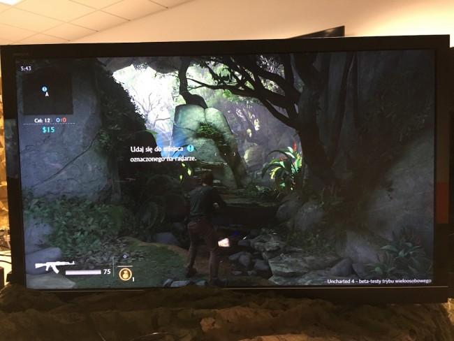 uncharted-4-multiplayer-8