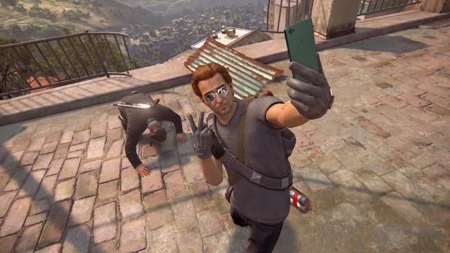 uncharted-4-multiplayer-screen-2