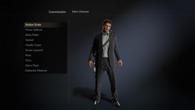 uncharted-4-multiplayer-screen-5