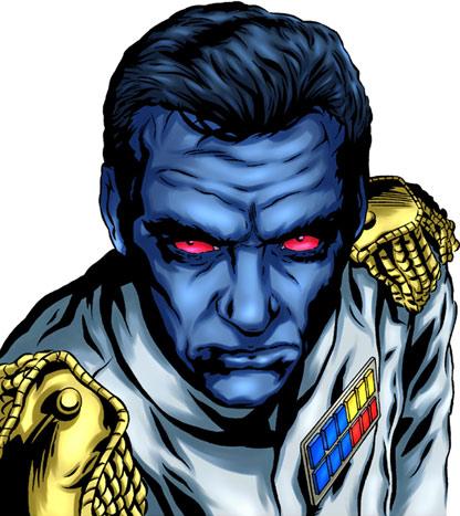 wielki-admirał-thrawn-star-wars