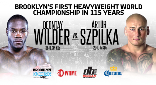 Deontay-Wilder-vs-Artur-Szpilka.jpg