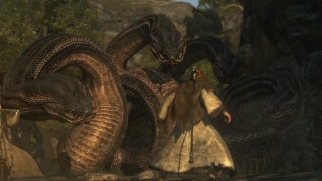 Dragon's Dogma Dark Arisen (13)
