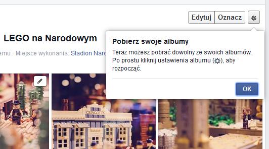 Facebook-pobieranie-albumu
