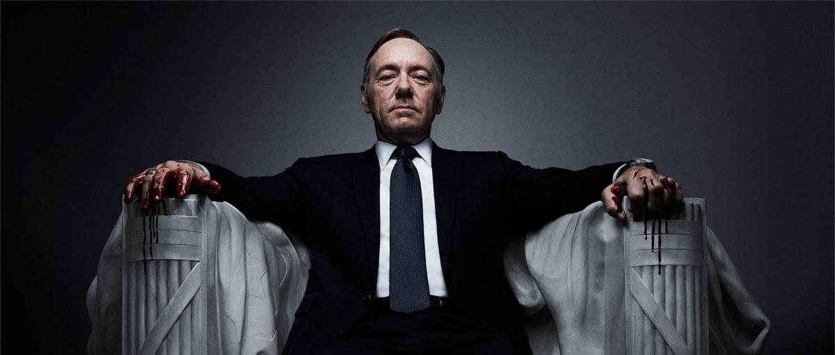 House-of-Cards-Netflix-w-Polsce-min