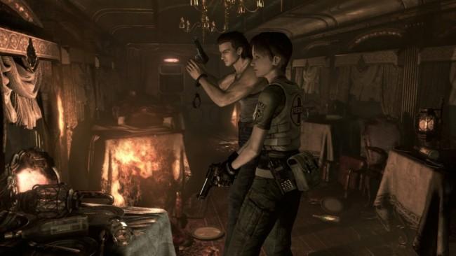 Resident Evil: Extinction – Disparitia (2007) Online Subtitrat
