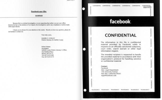 facebook-dokumenty-dla-policji-1