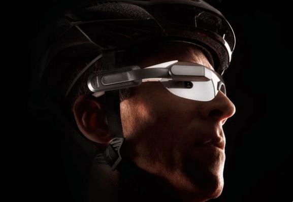 garmin-smart-okulary-the-varia-vision-min