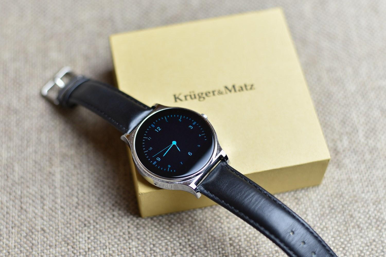 kruger-matz-style-005