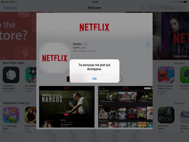 netflix-app-store-iphone-ipad.jpg