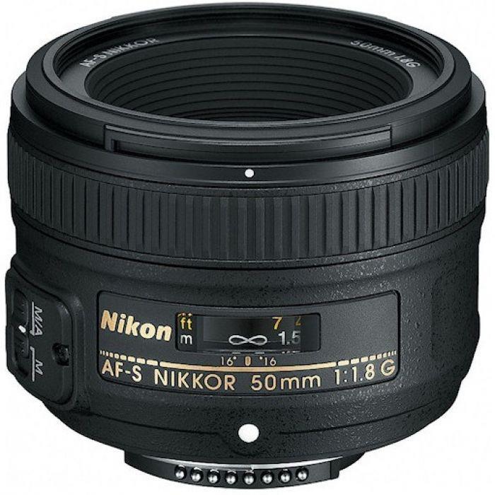 nikon-50mm-f-1-8g