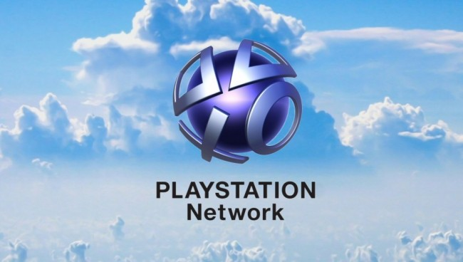 playstation psn sony interactive entertainment