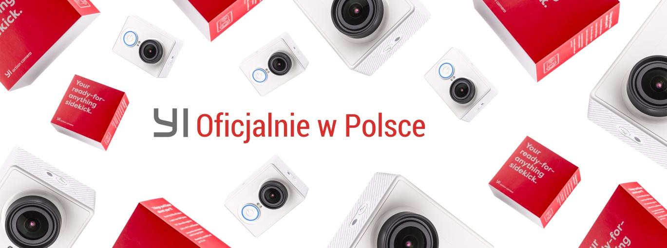 Pierwszy W Europie Sklep Xiaomi Zosta Otwarty W Polsce