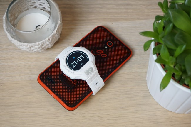 Alcatel-OneTouch-Go-Play (1)