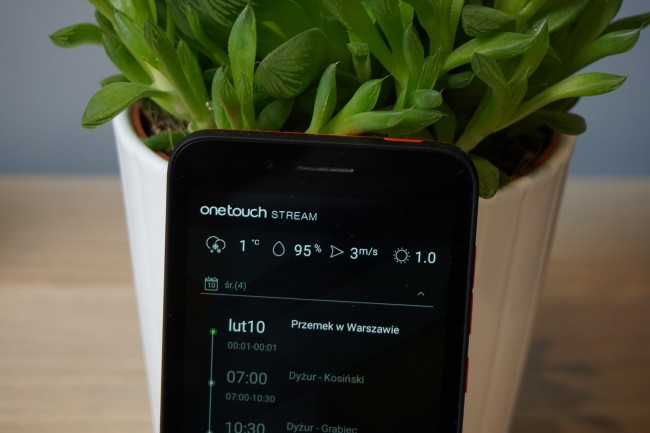 Alcatel-OneTouch-Go-Play (2)