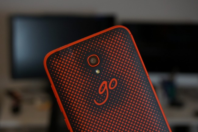 Alcatel-OneTouch-Go-Play (3)