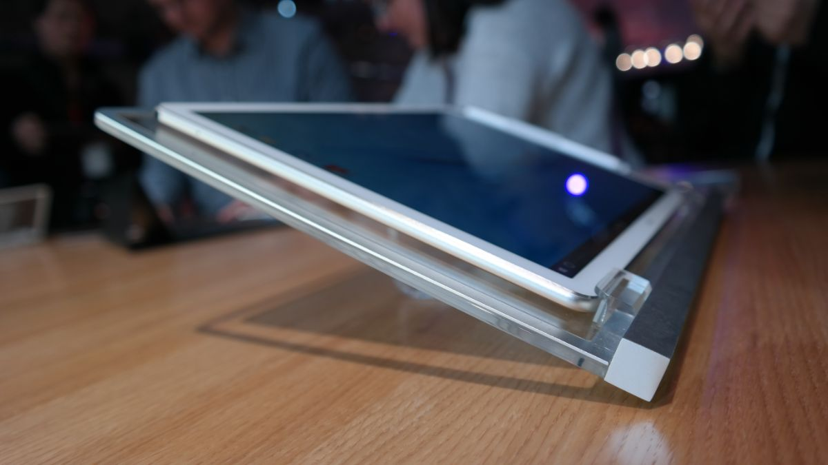 Huawei MateBook 24