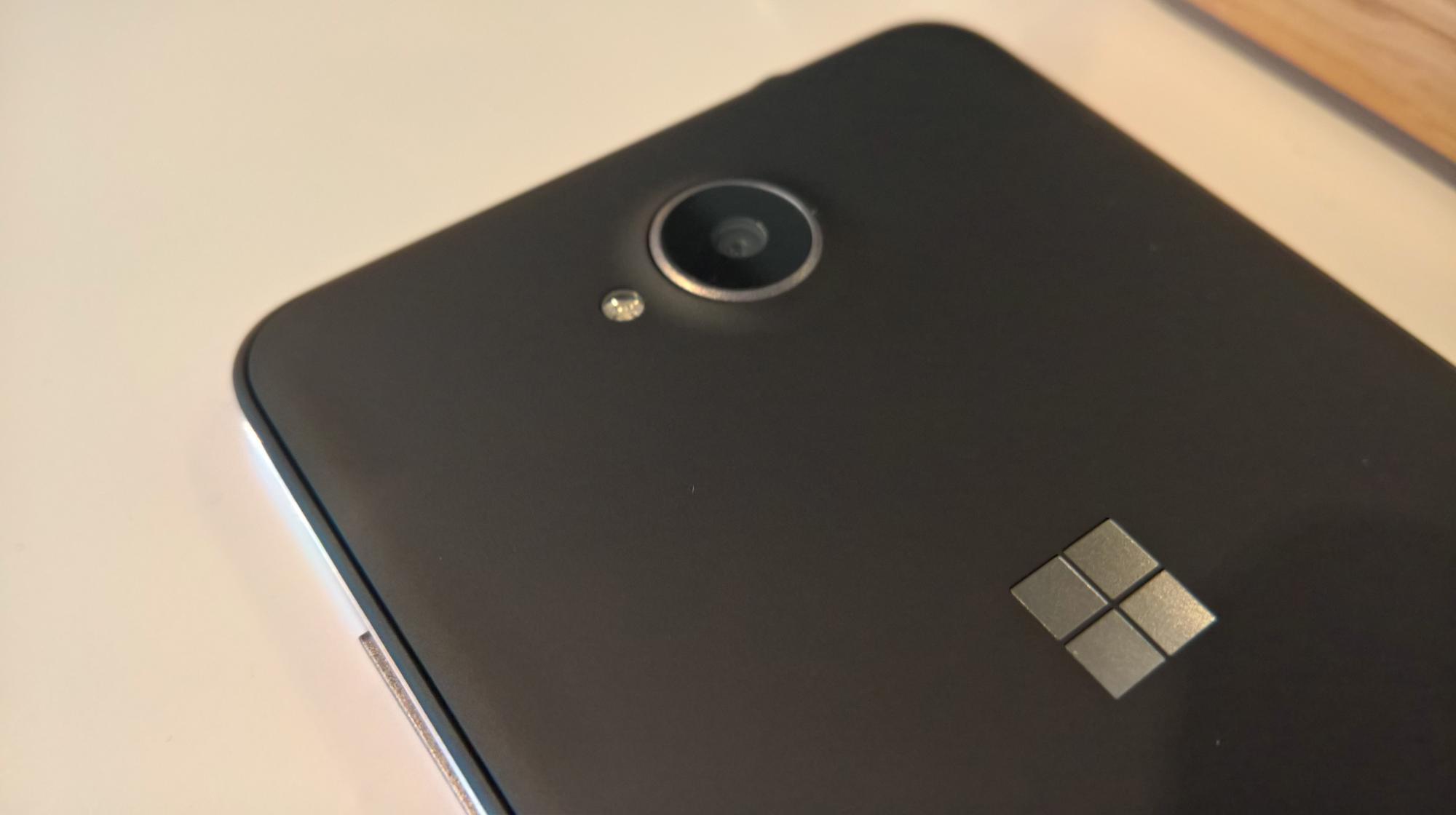 Lumia-650-w-polsce-1