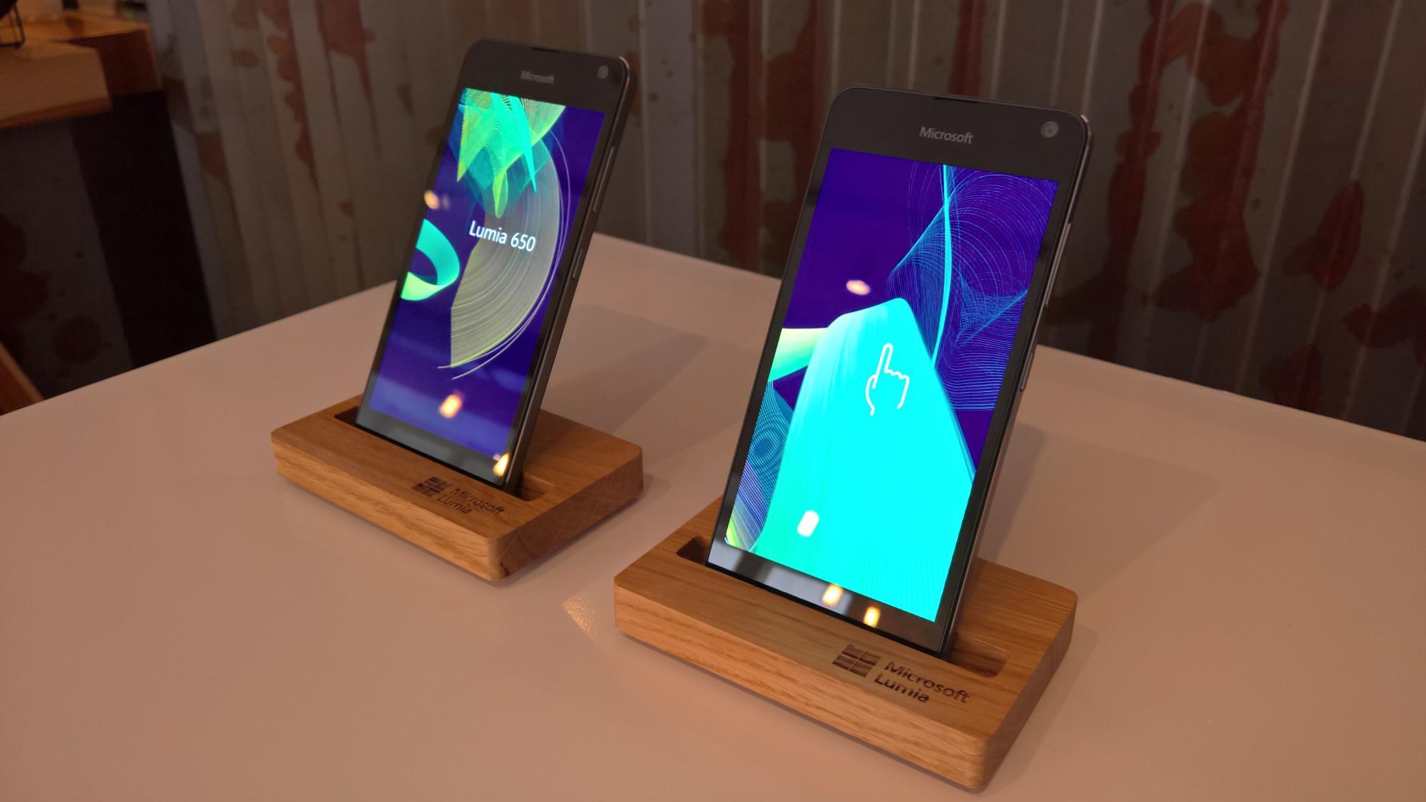 Lumia-650-w-polsce-4