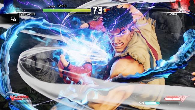 Street Fighter v (69)