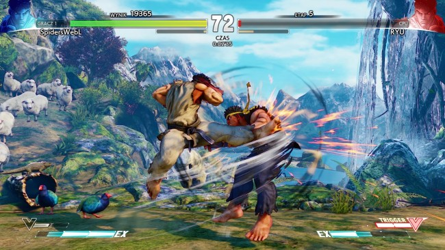 Street Fighter v (71)