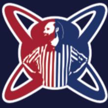 Twin_Galaxies_Logo