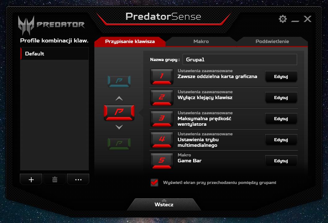 acer-predator-predatorsense-2