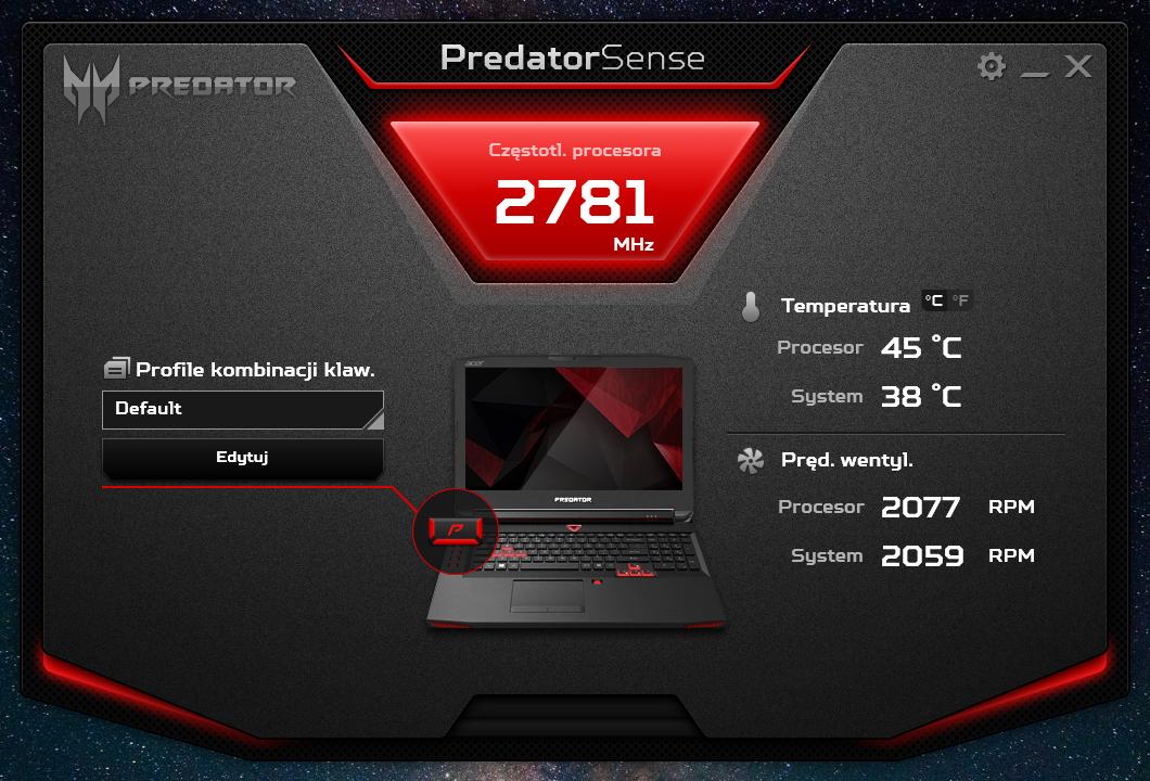 acer-predator-predatorsense