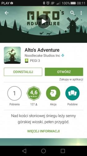 altos-adventure-1