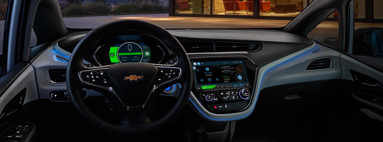 "Opel Ampera-e to samochód elektryczny ""dla ludu"""