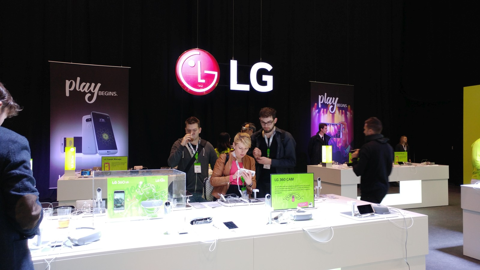 lg-g5-sample-1