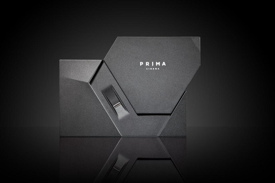 prima-cinema-movie-player