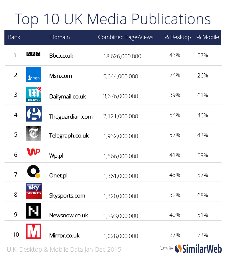 publications-2.png