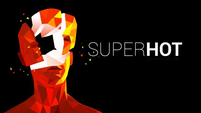 superhot_desktop_wallpaper_1-1030x579