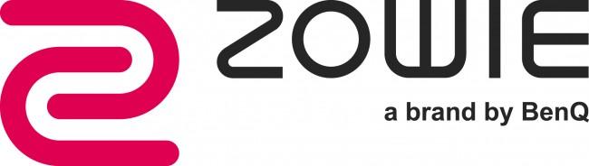 BenQ_Zowie_logo
