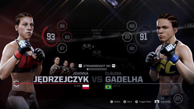 EA Sports UFC 2 (101)