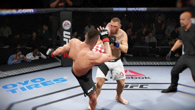 EA Sports UFC 2 (27)